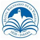 Loga Balneario