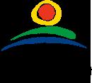 logo-ok-olivanova